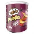 Pringles Texas BBQ PM 69p