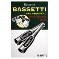 Bassetts Bassetti Liquorice Sticks
