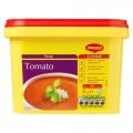 Maggi Tomato Soup