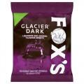Foxs Glacier Dark PM £1