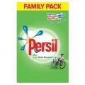 Persil Bio Washing Powder 130 Wash