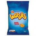Wotsits Cheese PM £1