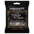 Jakemans Throat & Chest