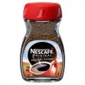 Nescafe Original 50g PM £2.19