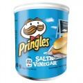 Pringles Salt & Vinegar PM 69p
