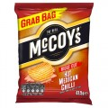 McCoys Hot Mexican Chilli