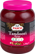 Pasco Tandoori Paste
