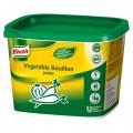 Knorr Vegetable Bouillon Paste