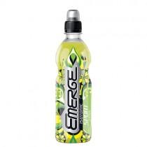 Emerge Sport Citrus PM 50p