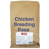 KCC Chicken Breading Base