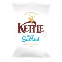 Kettle Lightly Salted PM 69p