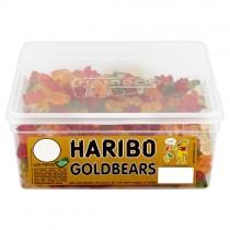 Haribo Gold Bears PM 1p