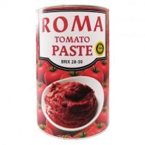 Roma Tomato Paste 4.5kg