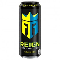 Reign Lemon HDZ PM £1.49