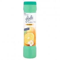 Glade Shake n Vac Citrus Blossom