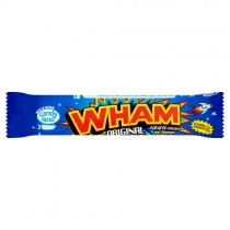 Wham Chew Bar PM 10p