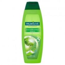 Palmolive Silky Shine Shampoo PM £1