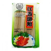 Swallow Laifen Rice Vermicelli
