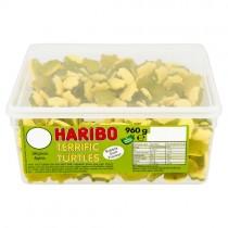 Haribo Terrific Turtle PM 2p