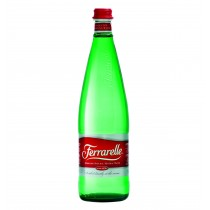 Ferrarelle Sparkling Mineral Water 500ml