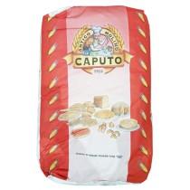 Caputo Red Flour