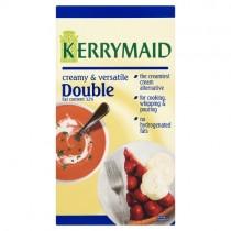 Kerrymaid Double UHT