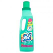 Ace for Colours 1lt