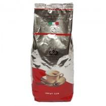 Caffe Torreantica Coffee Beans 1kg