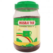 Musaji Tea