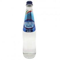 Rocchetta Sparkling Mineral Water