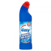 Easy Seriously Thick Bleach Original