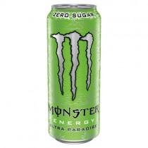 Monster Energy Ultra Paradise PM £1.29