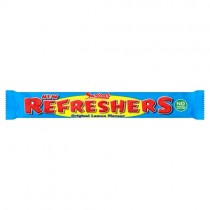 Swizzels Giant Refreshers PM 10p