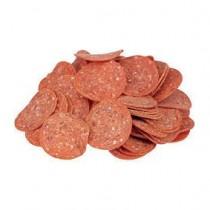 KCC Pepperoni Slice 1kg
