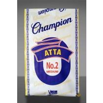 Champion No. 2 Chapati Flour 25kg