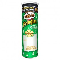Pringles Sour Cream & Onion PM £2.49