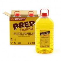 Prep Multi Plus 10lt
