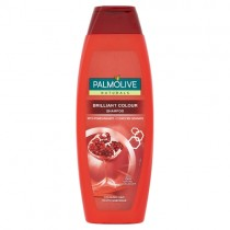 Palmolive Brilliant Colour Shampoo PM £1