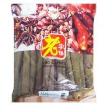 LZH Cinnamon Sticks 1kg