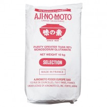 Aji No Moto MSG 10kg