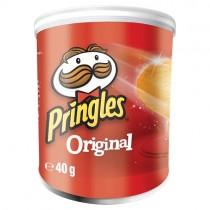 Pringles Original PM 69p