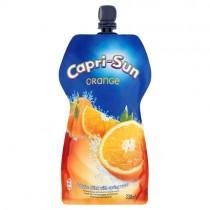 Capri Sun Orange 330ml PM 99p