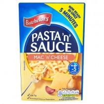 Batchelors Pasta n Sauce Mac n Cheese PM £1.09