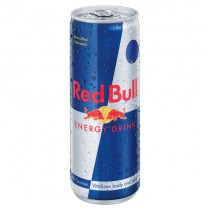 Red Bull Energy Can 250ml