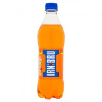Irn Bru Bottle 500ml PM 99p