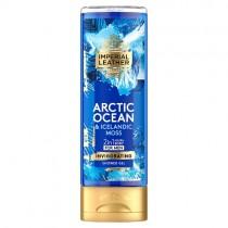 Imperial Leather Arctic Ocean Shower Gel PM £1
