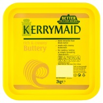 Kerrymaid Buttery