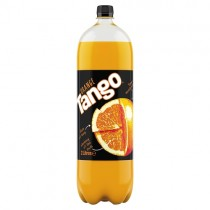 Tango Orange Bottle 2lt