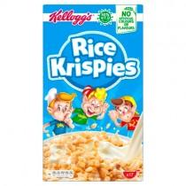 Kelloggs Rice Krispies PM £2.99