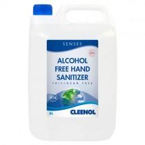 Cleenol Alcohol-Free Hand Sanitizer